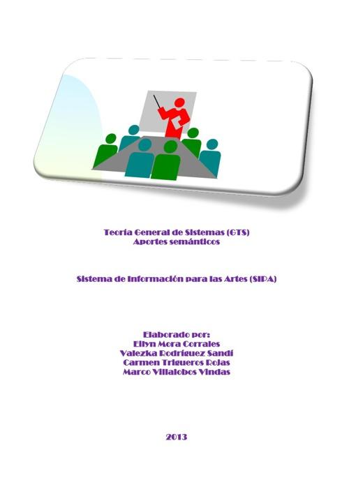 TGS_SIPA_2013