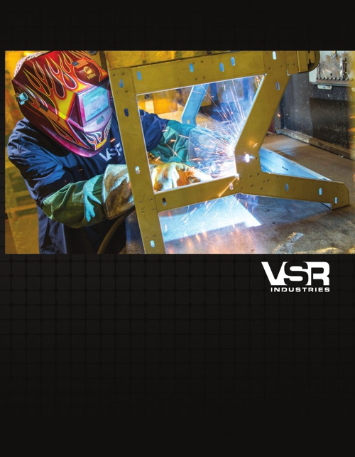VSR Company Overview
