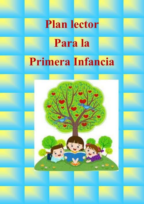 libro digital preescolar