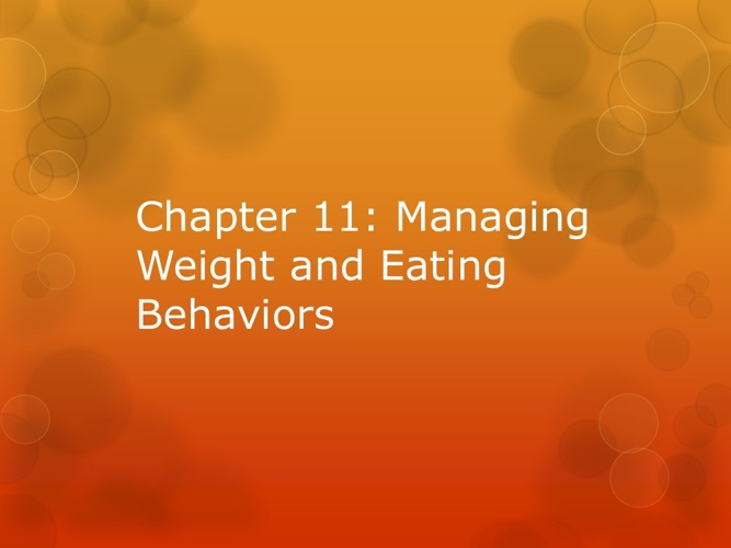 Copy of Chapter 11