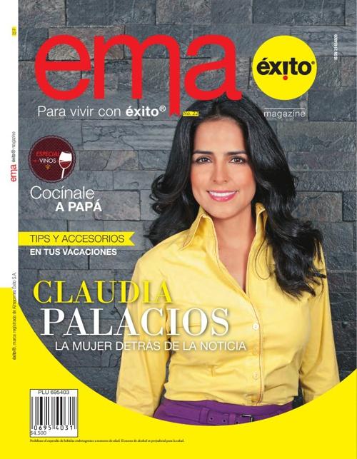 Revista EMA 22