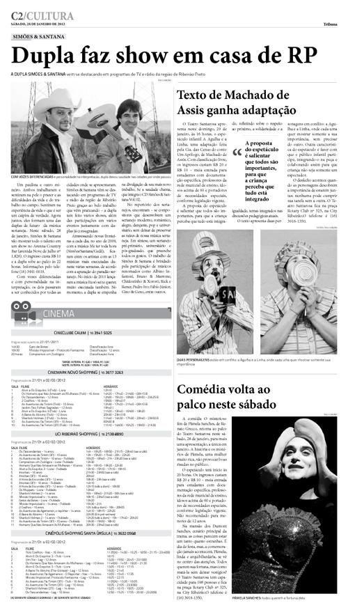 Simões & Santana 05