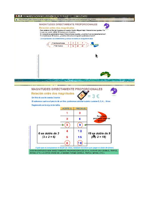 Copy (2) of libro tema 9º de matematicas