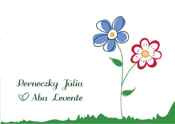 JulisLevi
