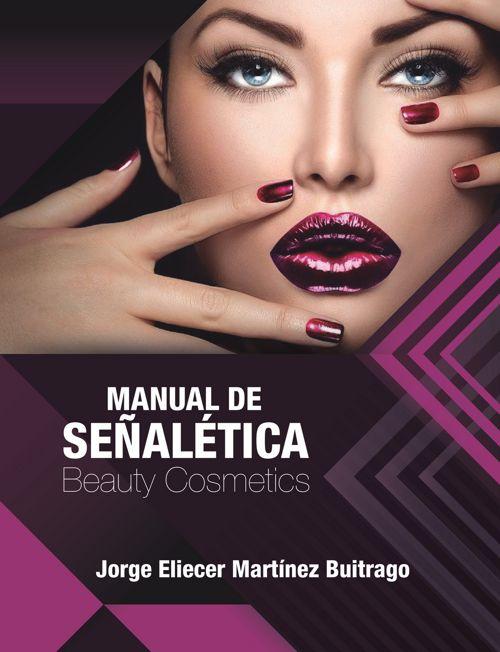 Manual de Señalética
