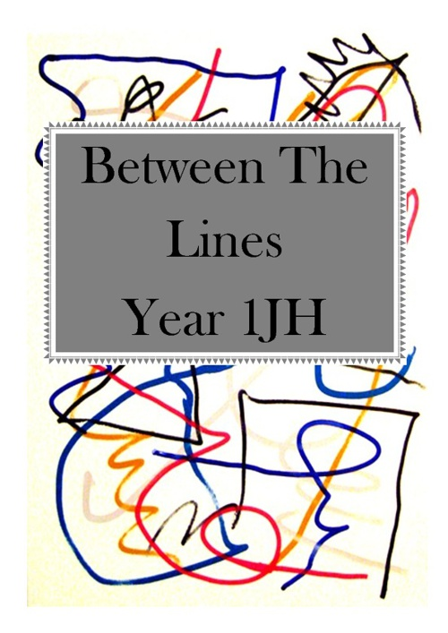 Year 1JH Line