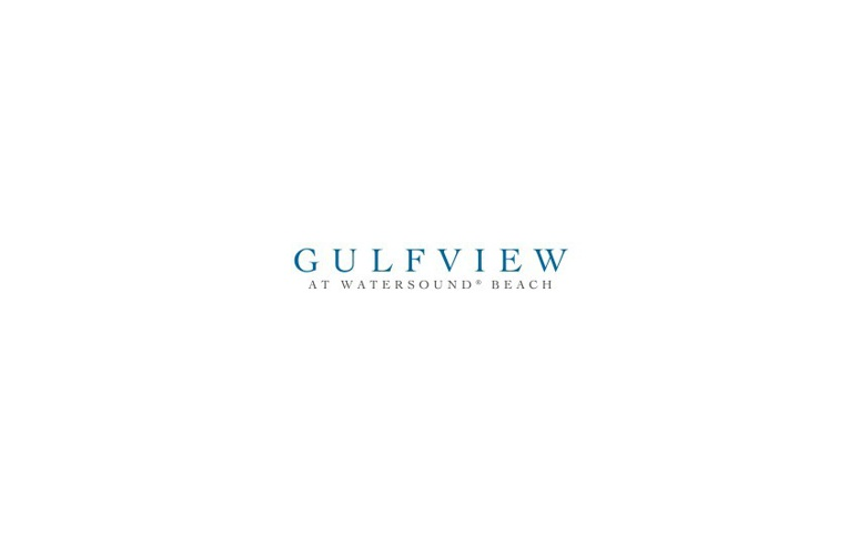 GULFVIEW AT WATERSOUND BEACH