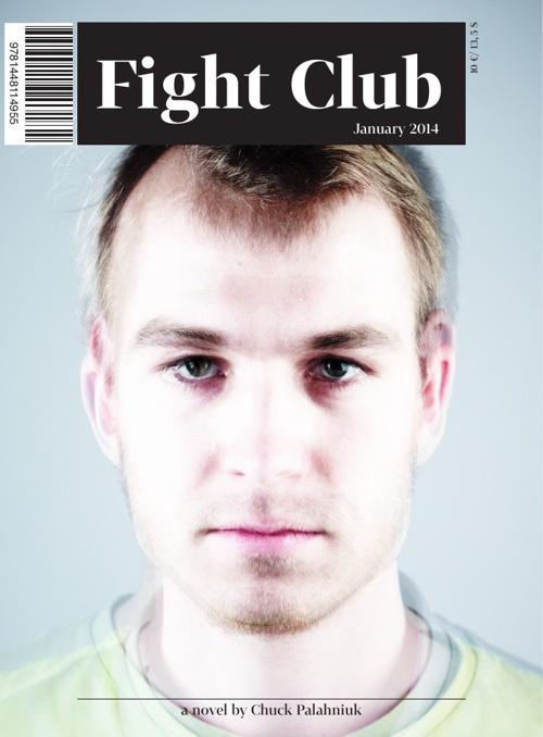 Copy of fight final_FLIP