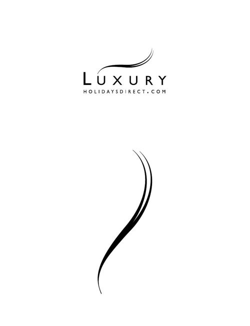 Luxury Holidays Direct - Brochure 2015 / 2016