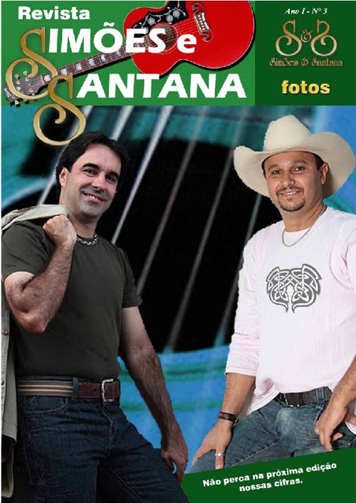Simões & Santana 03