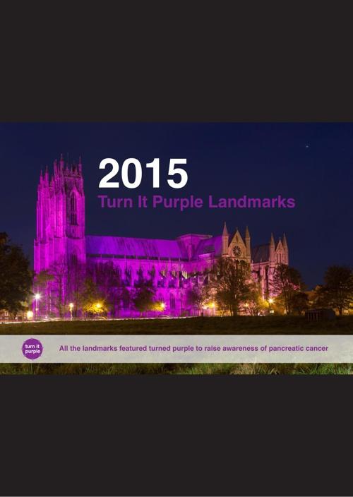 final booklet calendar