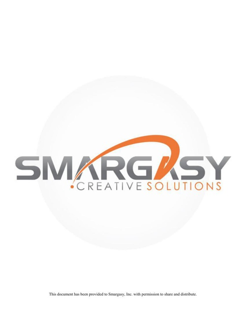 Copy of Smargasy_PDF-Thumbnail-Compatibility-Test-File