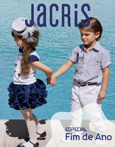 Revista Jacris