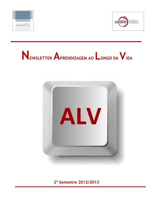 Newsletter_ALV_2_Semestre