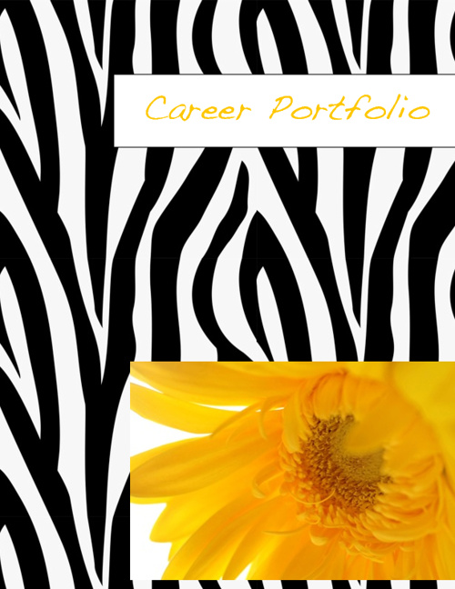 Gretchen's Book