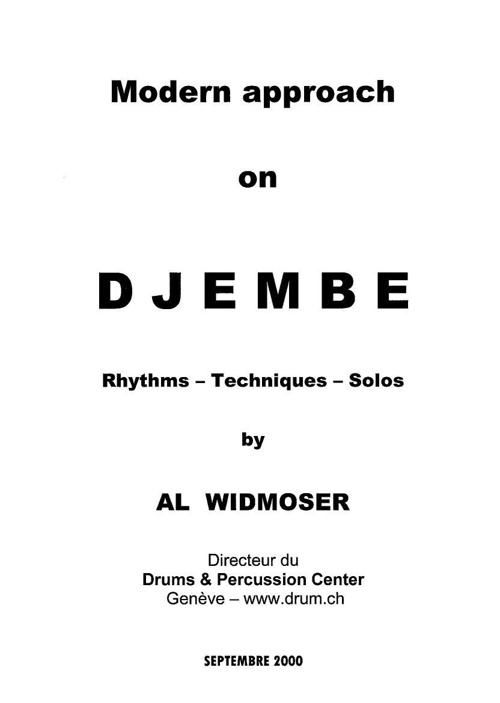 METHODE_DJEMBE_CAHIER