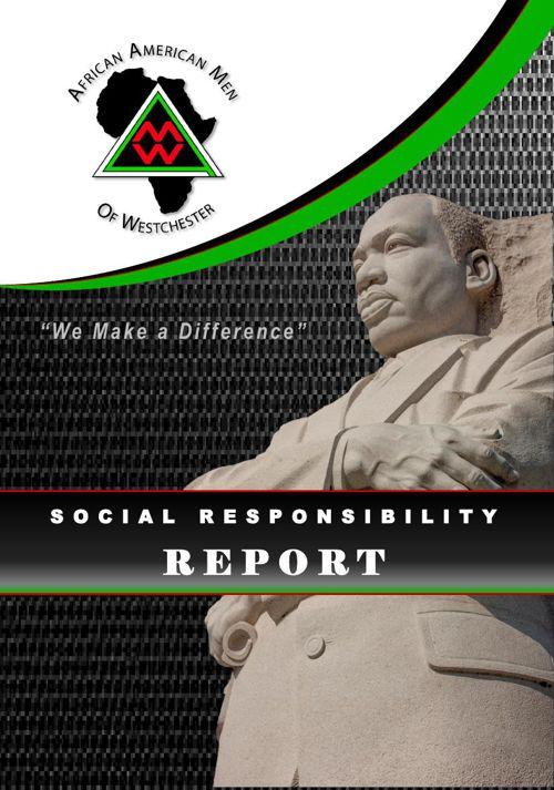 AAMWSocialResponsabilityReport