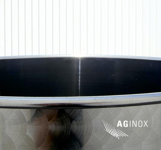 aginox catalogo contenitori