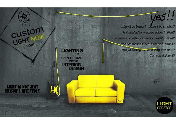 www.CustomLightNow.com_Brochure