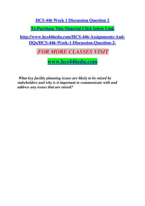 hcs446edu Empowering and Inspiring/hcs446edu.com