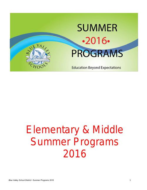 SU16_Elementary_Program_Updated