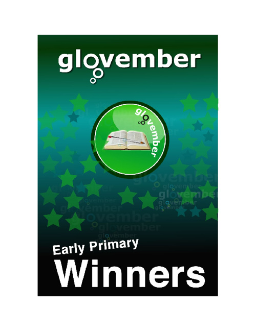 Glovember Early Primary Winners