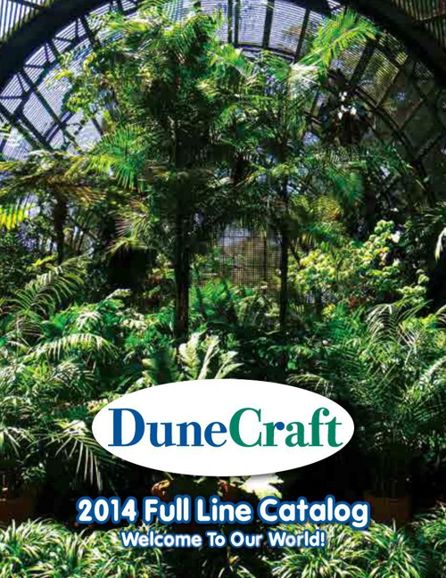 2014 Catalog Update