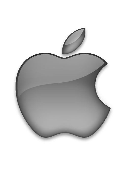 Apple foto colage