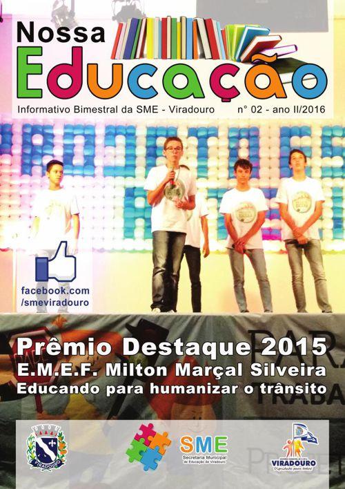 INFORMATIVO-NOSSA-EDUCACAO-ANO2-ED2