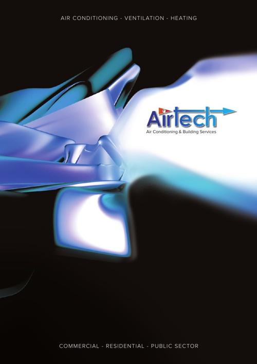 Airtech_Brochure_120ppi_Singles