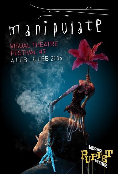 manipulate 2014