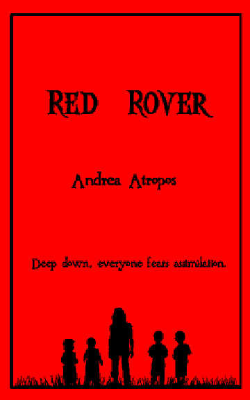 Excerpts From Red Rover