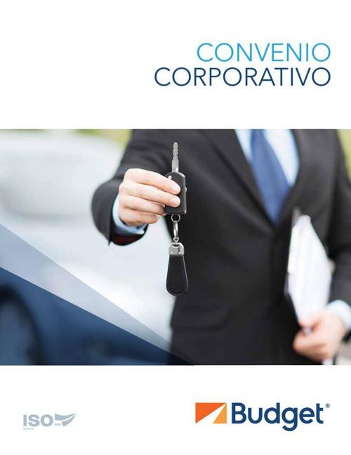 bud_convenio_corporativo_