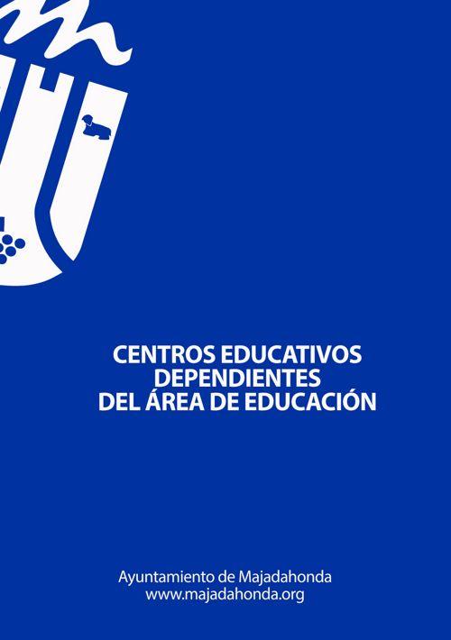 escuelas municipales majadahonda