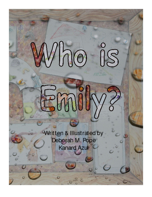 Who's Emily?