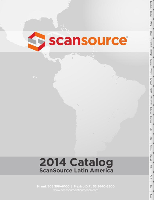 SSLAPOS2014-Preview