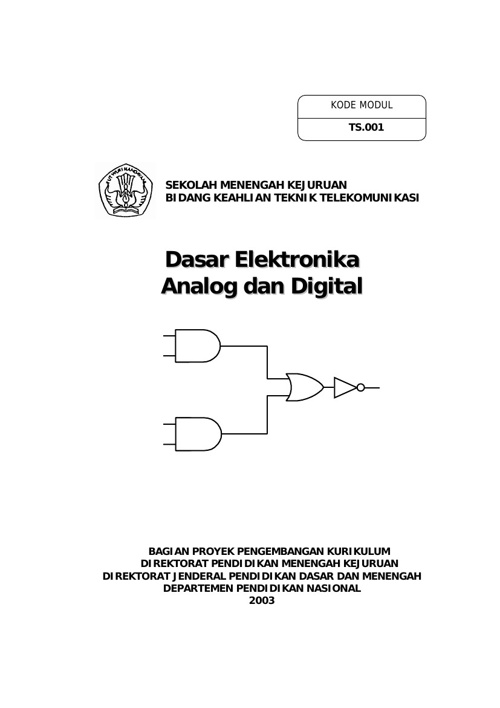 Technical Electronic