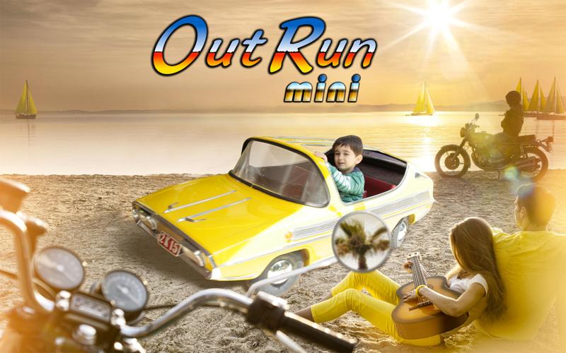 outrun_mini