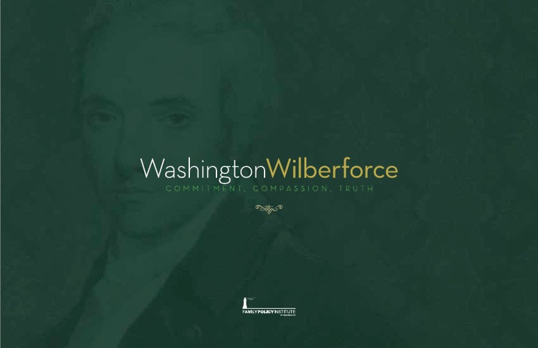 Washington Wilberforce 6 13 13 flipbook