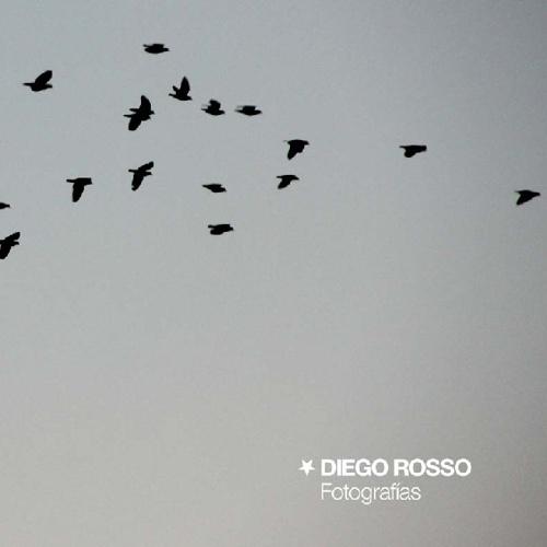 Diego Rosso Fotografías