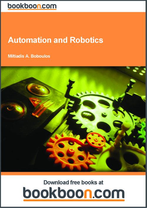 automation-and-robotics