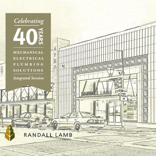 7x7 40th Anniversary Book-Final2