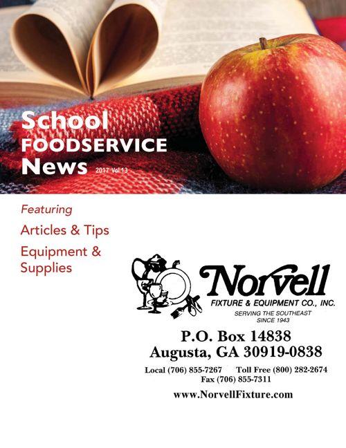 NORV_Norvell_School_2017