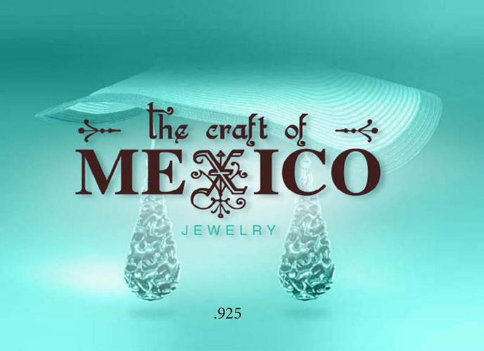 The Craft of Mexico
