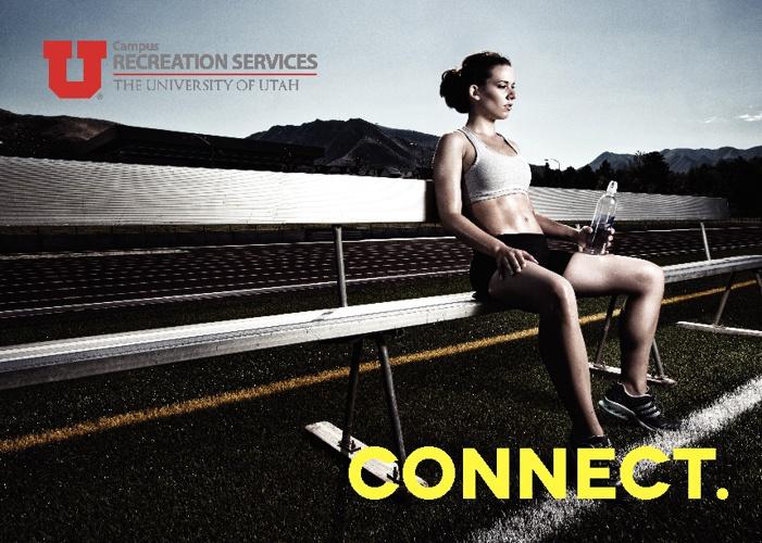 CRS Brochure 2012