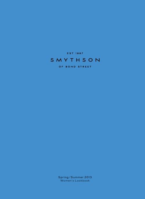 Smythson Women