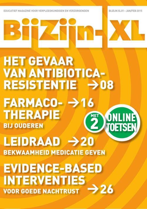 001-036_BijZijnXL01
