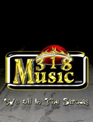 318Music.com