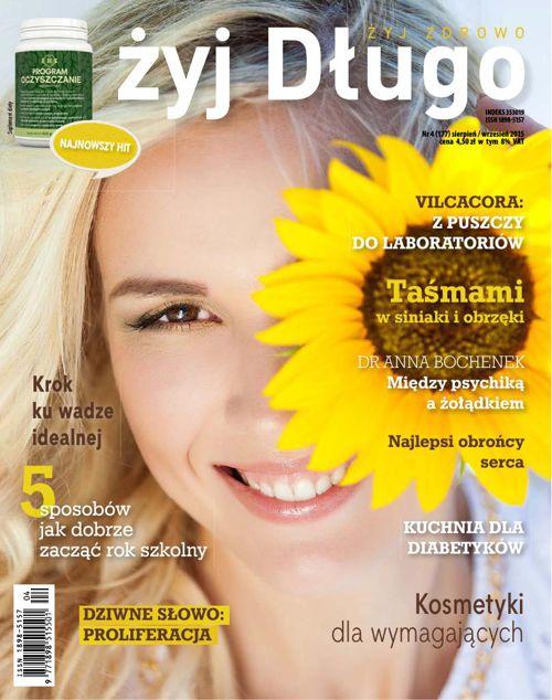 zyj_dlugo_177_preview