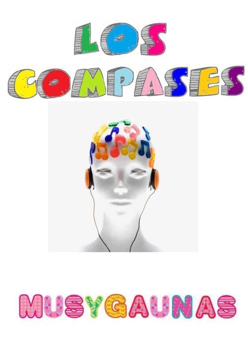 Los compases